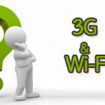3g-wifi