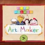 artMaker